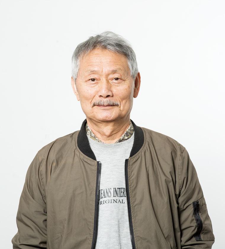 tsukioka_profilephoto.jpg